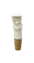 01269_0587_bottle_cork_cavalier_ivory_small_carousel