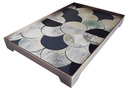 Large_tray_with_silver_fishcscale_pattern_small_carousel