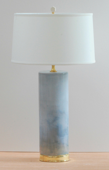 Blue_cascade_lamp_main