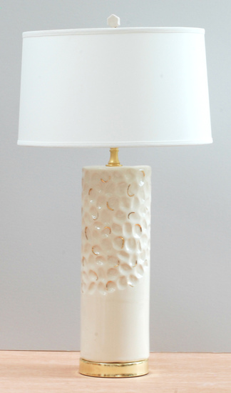 Carved_lamp_-_white_hr_main