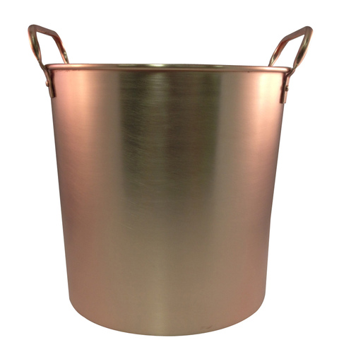 Ice_bucket_front_main