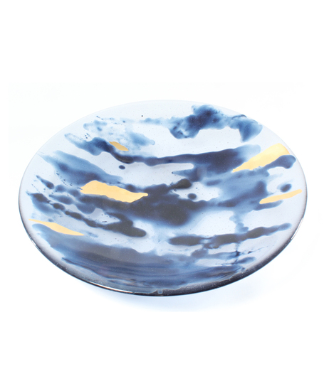 Water_color_bowl_1_2000x2380_main
