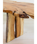 Live_edge_dining_table_detail_sized_small_carousel