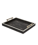 Charcoal_shagreen_tray_with_handles_top_view_small_carousel